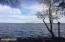 1242 S LAKE DRIVE, Watertown, SD 57201
