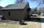 486 N LAKE DRIVE, Watertown, SD 57201