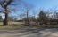 18 E 3RD AVENUE, Webster, SD 57274