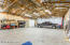 47870 BIG STONE CLUB ROAD, Corona, SD 57227