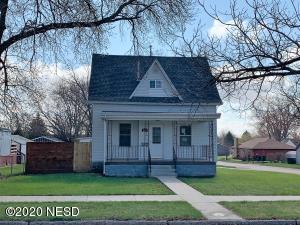 800 3RD STREET NE, Watertown, SD 57201