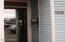 110 S LINCOLN STREET, Aberdeen, SD 57401