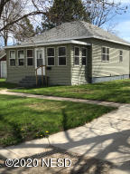 202 2ND STREET NE, Watertown, SD 57201