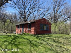13549 SODAK ROAD, Wilmot, SD 57279