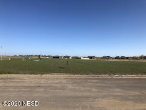 LOT 1 19TH AVENUE SW, Watertown, SD 57201