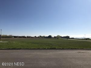 LOT 3 36TH STREET SW, Watertown, SD 57201