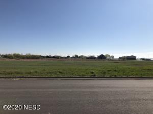 LOT 4 36TH STREET SW, Watertown, SD 57201
