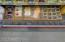 724 MAIN STREET, Wilmot, SD 57279