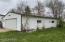 16336 455TH AVENUE, Watertown, SD 57201