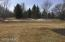214 20TH AVENUE NW, Watertown, SD 57201