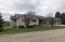 806 GOLF VIEW DRIVE, Clear Lake, SD 57226