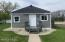 801 4TH AVENUE NW, Watertown, SD 57201