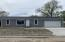 409 8TH STREET NW, Watertown, SD 57201