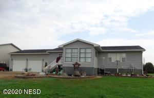 44761 US-212 HIGHWAY, Watertown, SD 57201