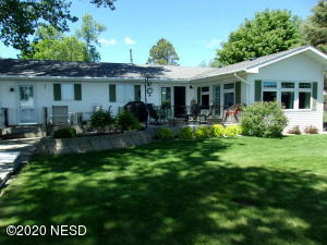 658 N LAKE DRIVE, Watertown, SD 57201