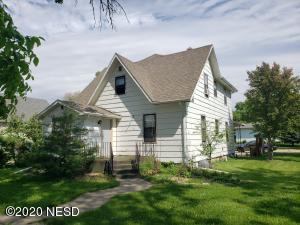 739 ARROW AVENUE NE, Watertown, SD 57201