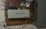 1625 7TH AVENUE NE, Watertown, SD 57201