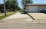 112 8TH AVENUE N, Clear Lake, SD 57226