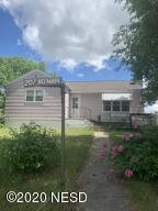 207 MAIN STREET, Britton, SD 57430