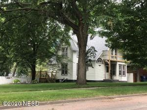 409 2 STREET NW, Watertown, SD 57201