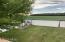537 19TH AVENUE NE, Watertown, SD 57201