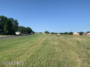 TBD BOGUE AVENUE NE, Watertown, SD 57201
