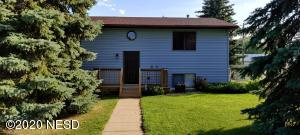 1221 1ST AVENUE NE, Watertown, SD 57201