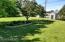 1221 1ST AVENUE NE, Watertown, SD 57201