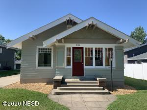 1006 3RD AVENUE SE, Watertown, SD 57201
