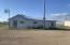 16588 455TH AVENUE, Watertown, SD 57201