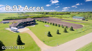17325 446TH AVENUE, Watertown, SD 57201