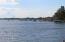 66 N LAKE DRIVE, Watertown, SD 57201
