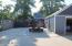 212 N MAPLE STREET, Watertown, SD 57201