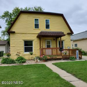 22 NE 6TH STREET, Watertown, SD 57201