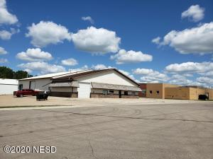 315 - 411 NW 1ST AVENUE NW, Watertown, SD 57201