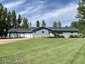 5825 7TH AVENUE SW, Watertown, SD 57201