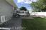 2149 CEDAR DRIVE, Watertown, SD 57201