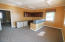 1600 4TH STREET NE, Watertown, SD 57201