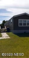 1930 10TH AVENUE SW, Watertown, SD 57201