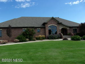2436 S SERENITY DRIVE, Watertown, SD 57201