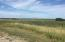 45511 SD-10 HIGHWAY, Sisseton, SD 57262