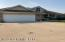 804 Golf View Drive, Clear Lake, SD