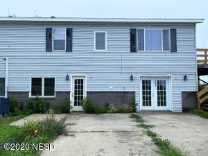 263 E LAKE DRIVE, Estelline, SD 57234