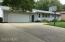 105 14TH STREET NE, Watertown, SD 57201