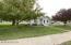 222 MAIN STREET, Castlewood, SD 57223