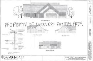 1002 36TH STREET NW, Watertown, SD 57201