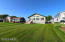 810 N LAKE DRIVE, Watertown, SD 57201