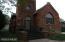 409 N MAPLE STREET, Watertown, SD 57201