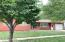 1231 4TH STREET NW, Watertown, SD 57201