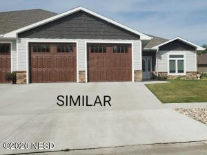 1509 5TH AVENUE NW, Watertown, SD 57201